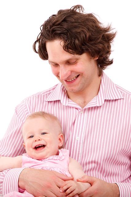 Wann darf ein Baby sitzen?