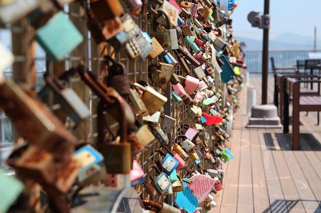Schlüsseldienst beauftragen – vermeiden Sie böse Überraschungen
