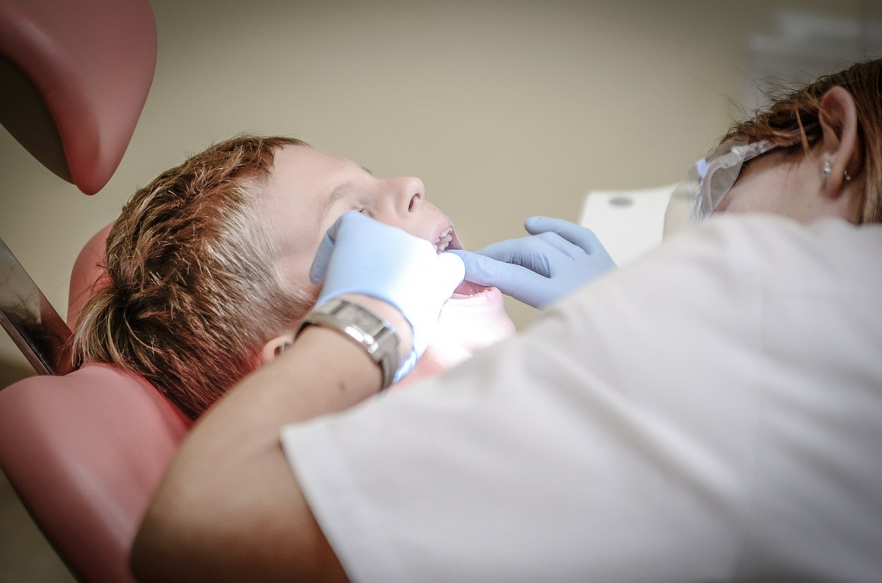 Zahnimplantate – Was Sie wissen müssen