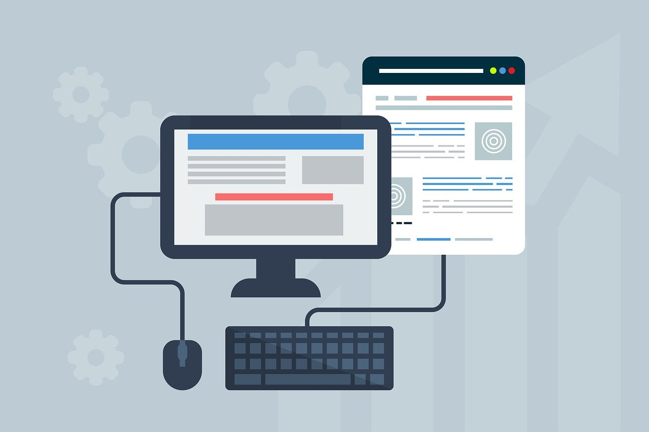 Webhosting für den Rest von uns